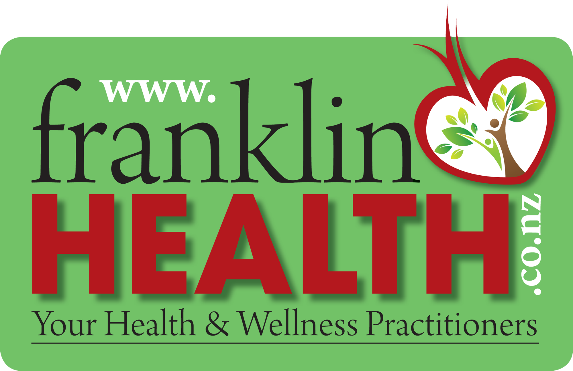 Franklin Health