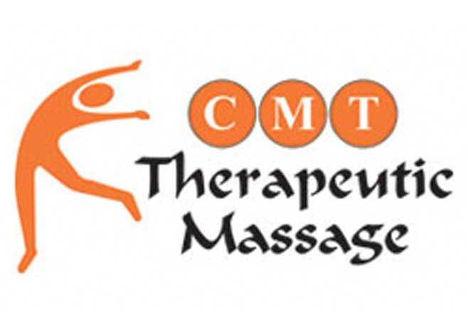 CMT Therapeutic Massage