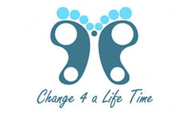 Change 4 Lifetime