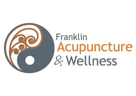 Franklin Acupuncture