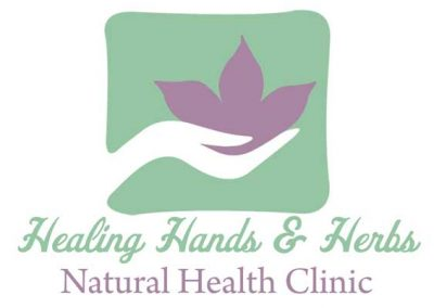 Healing Hands & Herbs Natural Health Clinic