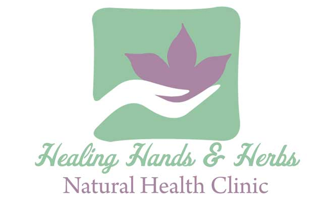 Healing Hands & Herbs Natural Health Clinic