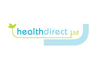 Health Direct W.S. Ltd