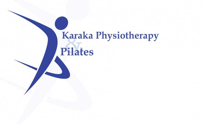 Karaka Physiotherapy and Pilates