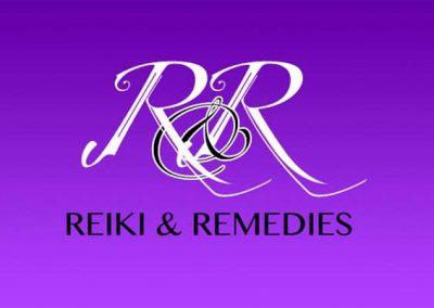 Reiki & Remedies