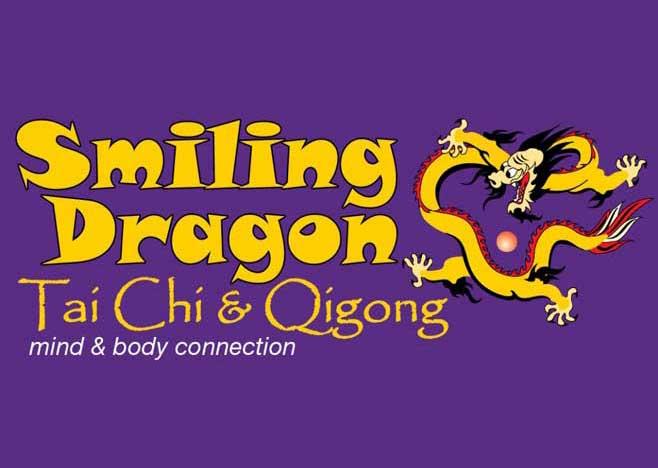 Smiling Dragon Tai Chi