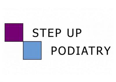 Step Up Podiatry