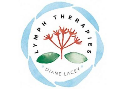 Lymph Therapies ~ Diane Lacey