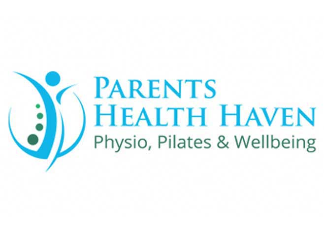 Parents Health Haven Ltd