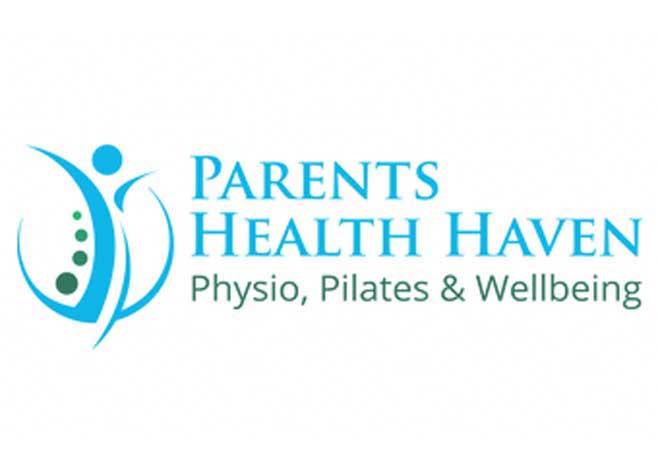 Parents Health Haven Ltd