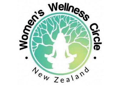 Women's Wellness Circle NZ