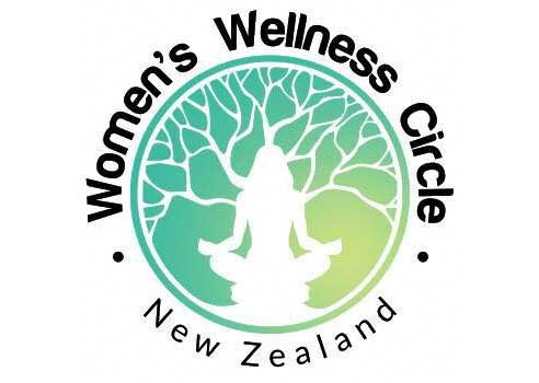 Women's Wellness Circle NZ