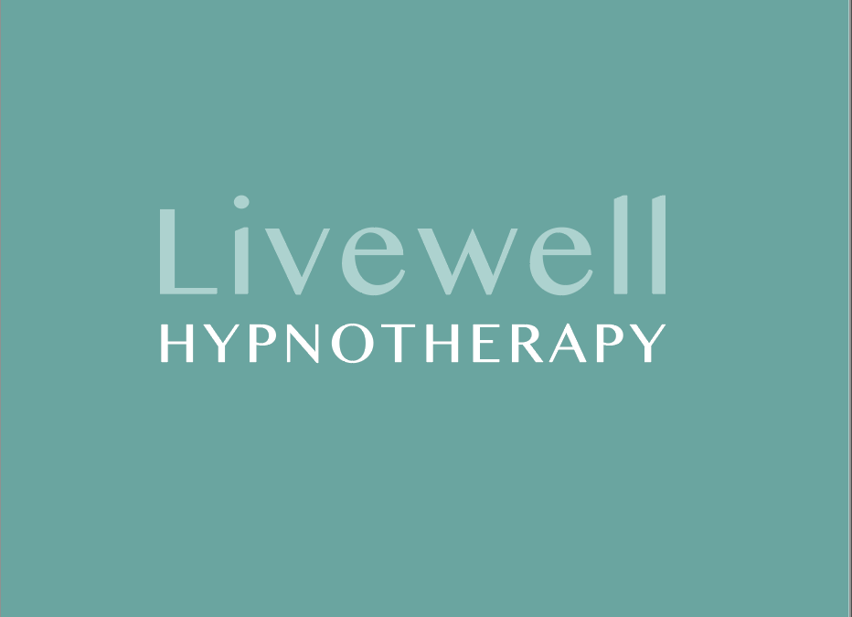 Livewell Hypnotherapy