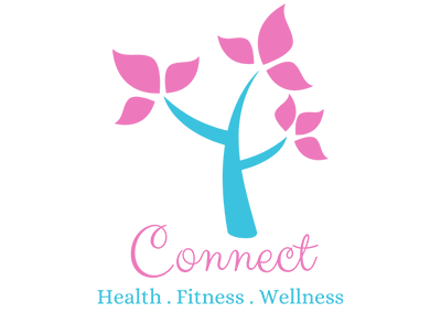 Connect Health, Fitness & Wellness